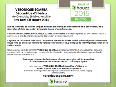 Presse/houzz/capture_d___cran_2015-09-02_19_20_45_1543050814.png